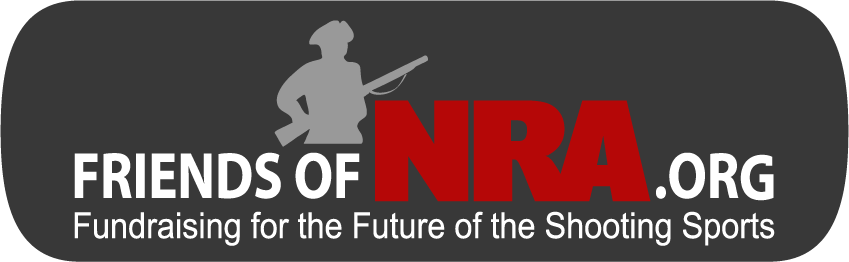 FriendsofNRA.org