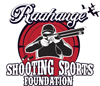 Raahauge Shooting Sports Foundation Logo